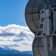 Fixed wireless microwave high speed internet access in Salt Lake City Utah from NetPro Networks