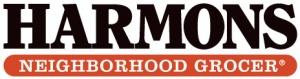 Harmon's Logo