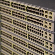 Cisco Ruckus & Ubiquiti network hardware and equipment from Netpro networks in salt lake city utah